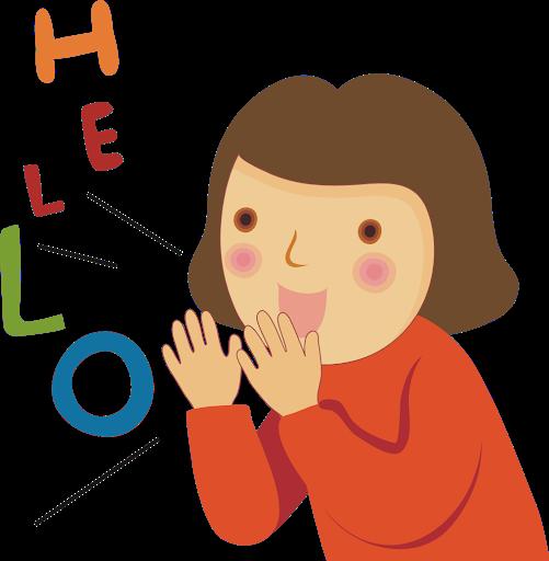 5 lợi ích khi cho trẻ học tiếng Anh sớm
